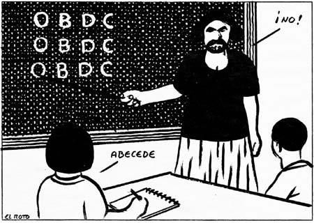 educacion-obdc